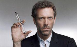 ¿Cinéfilo pedante o matao? El test PCR que te sacará de dudas
