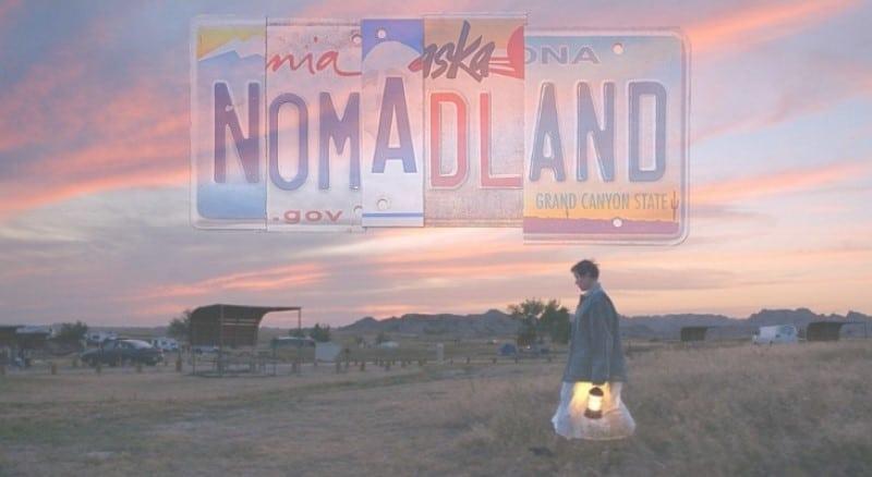 critica nomadland